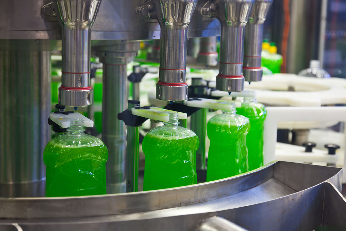factory_bottles_green_web