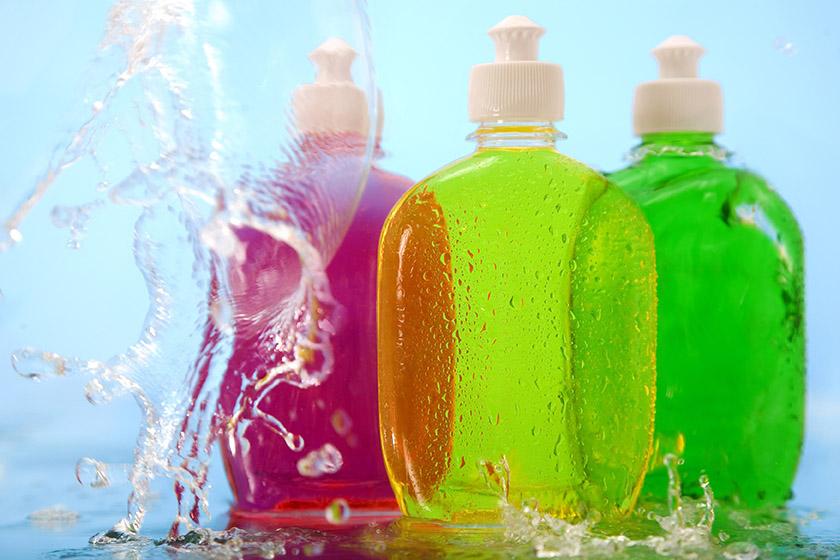 tricolour-bottles-web